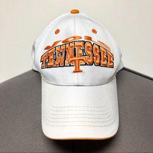 University of Tennessee Vols hat